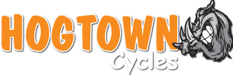 HogTownCycles