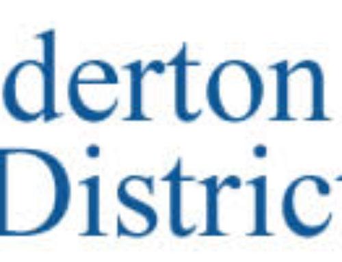 Ilderton & District Lions Club