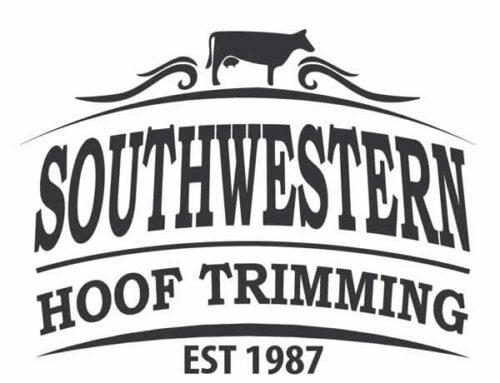 Southwestern Hoof Trimmers
