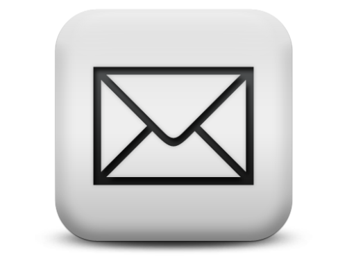 Demand more from your email