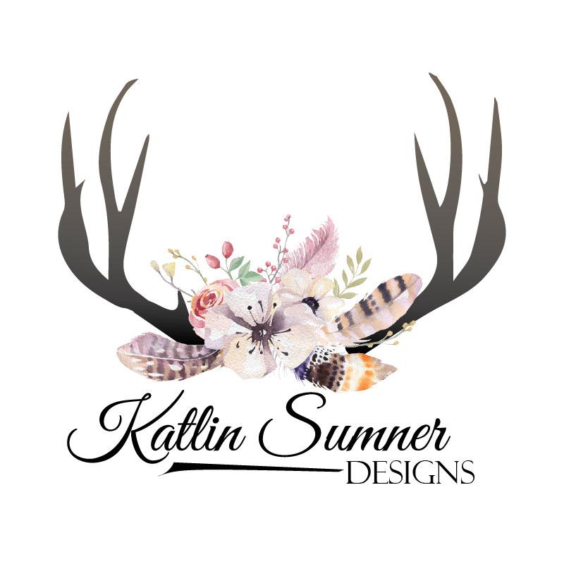 Katlin Sumner Designs