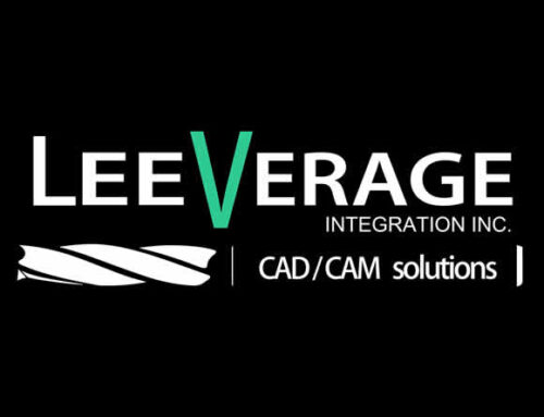 Leeverage Integrations